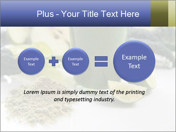 0000086419 PowerPoint Template - Slide 75