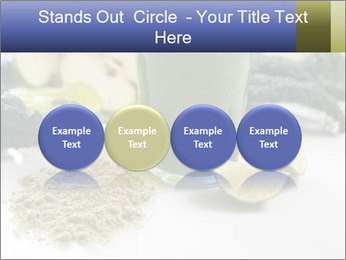 0000086419 PowerPoint Template - Slide 76