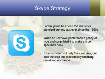 0000086419 PowerPoint Template - Slide 8