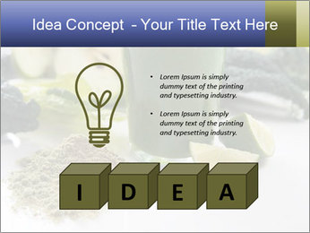 0000086419 PowerPoint Template - Slide 80