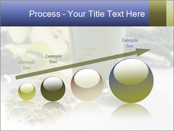 0000086419 PowerPoint Template - Slide 87