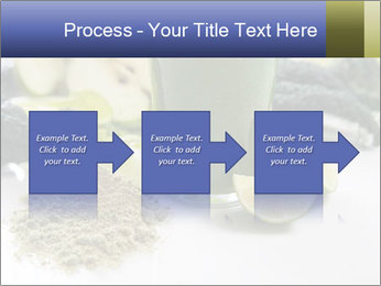0000086419 PowerPoint Template - Slide 88