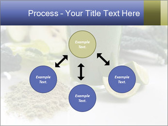 0000086419 PowerPoint Template - Slide 91