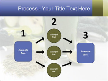 0000086419 PowerPoint Template - Slide 92