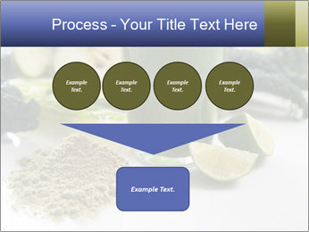 0000086419 PowerPoint Template - Slide 93