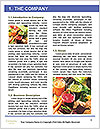 0000086419 Word Template - Page 3