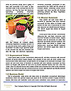 0000086419 Word Template - Page 4