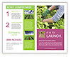 0000086420 Brochure Template