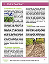 0000086420 Word Templates - Page 3