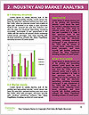 0000086420 Word Templates - Page 6