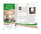 0000086421 Brochure Templates