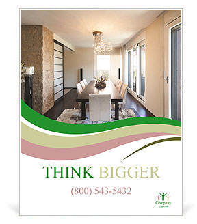 0000086421 Poster Template