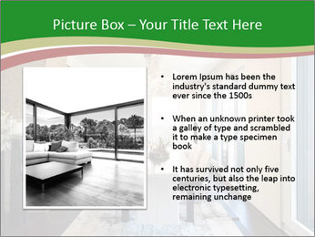 0000086421 PowerPoint Template - Slide 13