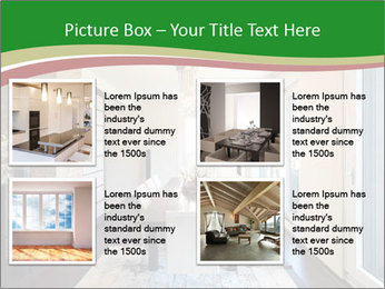 0000086421 PowerPoint Template - Slide 14