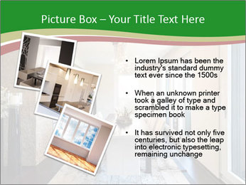 0000086421 PowerPoint Template - Slide 17