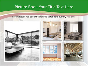 0000086421 PowerPoint Template - Slide 19