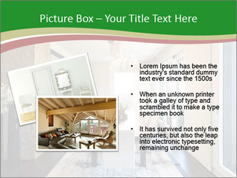 0000086421 PowerPoint Template - Slide 20