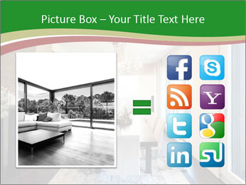 0000086421 PowerPoint Template - Slide 21
