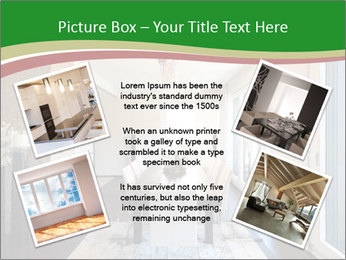 0000086421 PowerPoint Template - Slide 24