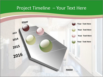 0000086421 PowerPoint Template - Slide 26