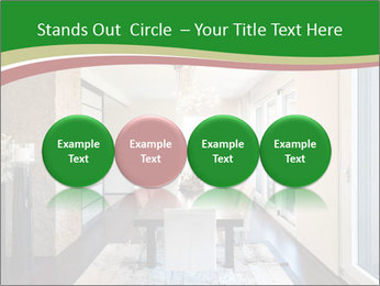 0000086421 PowerPoint Template - Slide 76