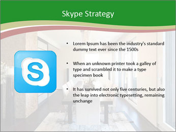 0000086421 PowerPoint Template - Slide 8