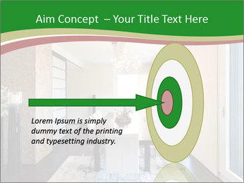 0000086421 PowerPoint Template - Slide 83