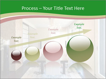 0000086421 PowerPoint Template - Slide 87