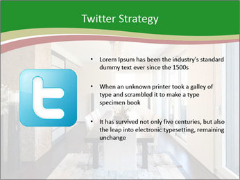 0000086421 PowerPoint Template - Slide 9
