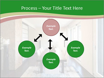 0000086421 PowerPoint Template - Slide 91