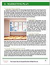 0000086421 Word Templates - Page 8