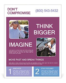 0000086422 Flyer Template