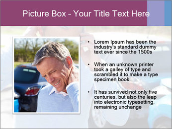 0000086422 PowerPoint Templates - Slide 13