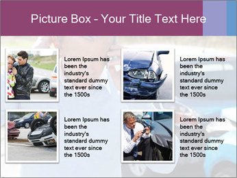0000086422 PowerPoint Templates - Slide 14