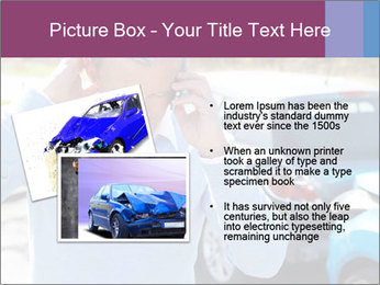 0000086422 PowerPoint Templates - Slide 20