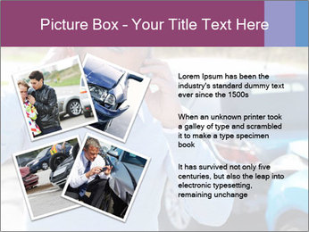0000086422 PowerPoint Templates - Slide 23