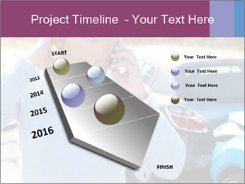 0000086422 PowerPoint Templates - Slide 26
