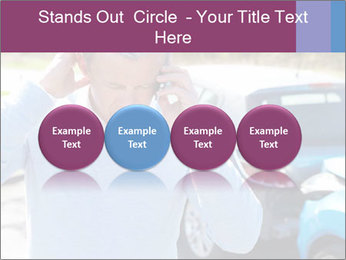 0000086422 PowerPoint Templates - Slide 76