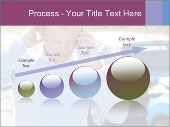 0000086422 PowerPoint Templates - Slide 87