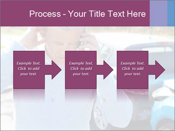 0000086422 PowerPoint Templates - Slide 88