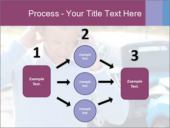 0000086422 PowerPoint Templates - Slide 92