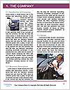 0000086422 Word Template - Page 3