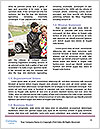 0000086422 Word Template - Page 4