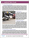 0000086422 Word Template - Page 8
