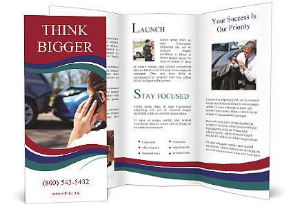 0000086423 Brochure Template