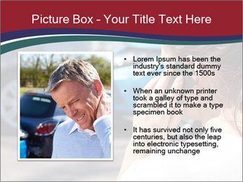 0000086423 PowerPoint Templates - Slide 13