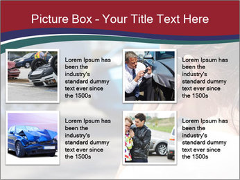 0000086423 PowerPoint Template - Slide 14