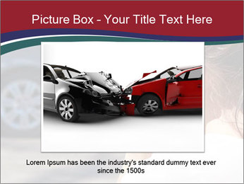 0000086423 PowerPoint Template - Slide 16