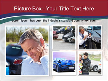 0000086423 PowerPoint Template - Slide 19