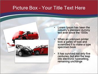 0000086423 PowerPoint Template - Slide 20